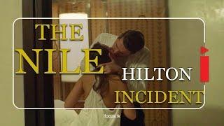 Nonton The Nile Hilton Incident                                                                                               Film Subtitle Indonesia Streaming Movie Download