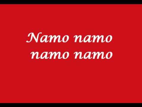 Video Durga Chalisa download in MP3, 3GP, MP4, WEBM, AVI, FLV January 2017