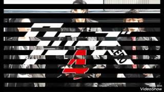Nonton Trailer Crows Zero 4 2016 Film Subtitle Indonesia Streaming Movie Download