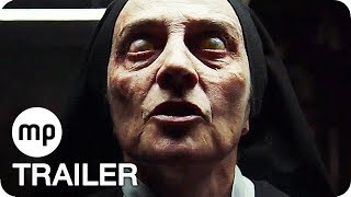 Nonton Verónica Trailer German Deutsch (2017) Film Subtitle Indonesia Streaming Movie Download