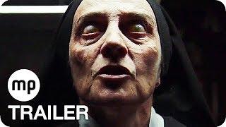 Nonton Ver  Nica Trailer German Deutsch  2017  Film Subtitle Indonesia Streaming Movie Download