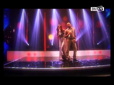 Tharinge Rey 2013 - Mooney Thi Ee Hiy Edhey - Theyra & Niuma (видео)