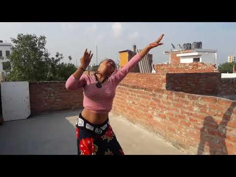 Video Dil Diya Gallan   Dance cover by Shalini Gupta 💃 download in MP3, 3GP, MP4, WEBM, AVI, FLV January 2017