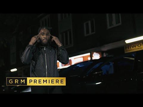 Stardom – Shoebox Money 2 [Music Video] | GRM Daily