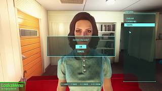 MOST RIDICULOUS MOD EVER? - Fallout 4 Mods - Week 27