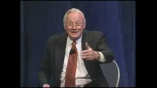 Neil Armstrong - interview