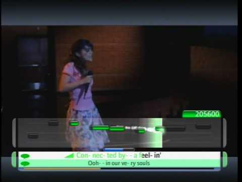 disney sing it xbox 360 wireless microphone