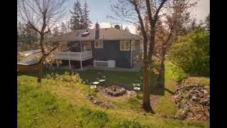 Williams Lake (BC) Canada  city pictures gallery : House for Sale 2046 White Road, Williams Lake BC