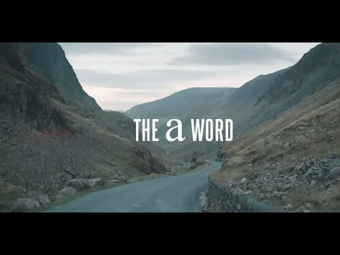 The A Word Project S01E01 to E06 narrated; 2nd edit