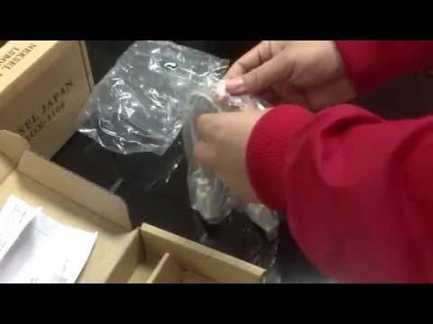 LSBOX - Lsbox-3100 nagra3 dongle amazon Receptor profesional de satélite para Suramérica Reclutar agencia exclusiva por favor póngase en contacto con: 568dvb@gmail.com.