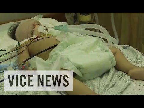 revenge - Subscribe to VICE News here: http://bit.ly/Subscribe-to-VICE-News On Sunday, the Israeli military carried out the single deadliest offensive in its nearly three-week assault on Gaza, killing...