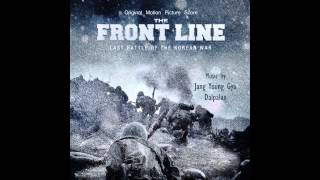 Nonton The Front Line Soundtrack  14  12 Hours Battles   Final Battle Part 1 Film Subtitle Indonesia Streaming Movie Download