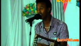 Eritrean New Best Music Nebi Russom 2013