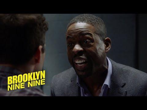 The Confession | Brooklyn Nine-Nine