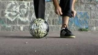 Nonton Promo Soccershowdown player - Rathinho Film Subtitle Indonesia Streaming Movie Download