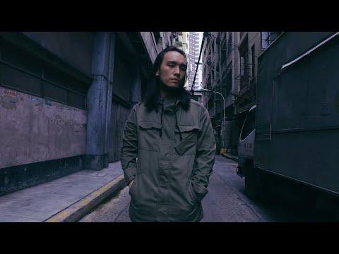 Maude - Habol (Official Music Video)