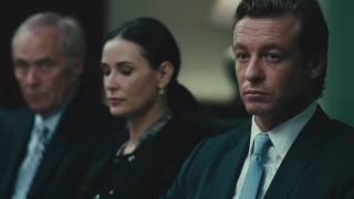Nonton Margin Call  2011    Senior Partners Emergency Meeting  Hd 1080p   Re Upload   Audio Fixed  Film Subtitle Indonesia Streaming Movie Download