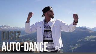 Disiz La Peste - Auto-Dance (Vendredi C Sizdi 8)