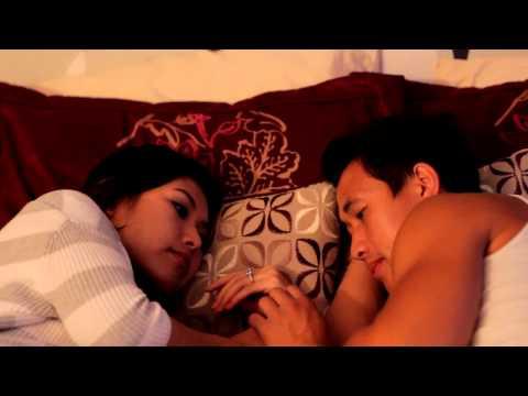 Ib Sij Huam (Short Film)