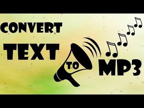 Pengubah TEXT menjadi SUARA dengan Software NextUp TextAloud