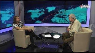 Василь Попадюк – українець, який зробив собі світове ім'я