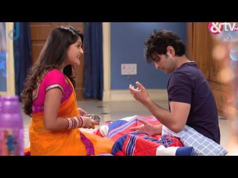 Badii Devrani - Episode 63 June 24, 2015 - Webisod