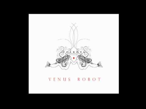 venus delight