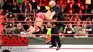Nonton Wwe Raw Full Episode   13 November 2017 Film Subtitle Indonesia Streaming Movie Download