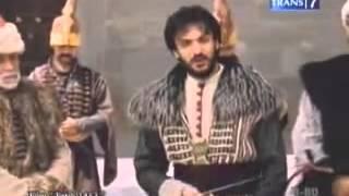 Download Video Khalifah - Muhammad Al Fatih MP3 3GP MP4