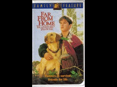 far from home 1995 download