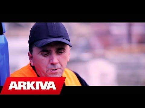 Marlen Qelia ft.Agron Hoxha