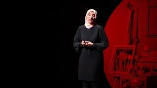 Video To detect diseases earlier, let's speak bacteria's secret language | Fatima AlZahra'a Alatraktchi MP3, 3GP, MP4, WEBM, AVI, FLV April 2019