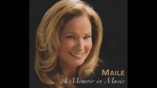 Maile – A Memoir in Music