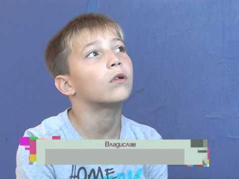12-летнему мальчику нужна семья