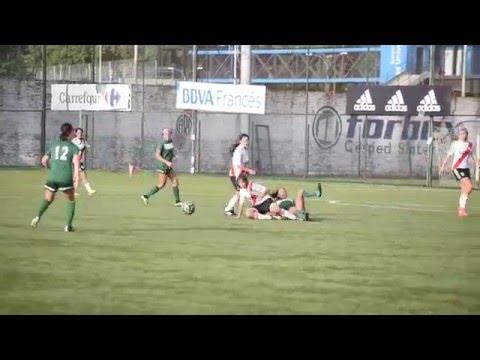 Resumen Polideportivo (14-4-16)