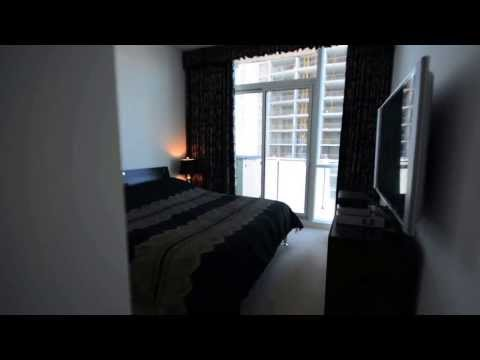 Maple Leaf Square Condos For Sale / Rent – Sacramento Suite 1,413 Sq.Ft. – Elizabeth Goulart, BROKER