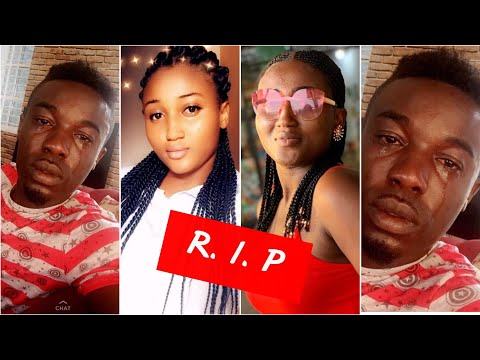 S@d..Another Popular SlayQueen in Kumasi D!ɛs Mysteriously!