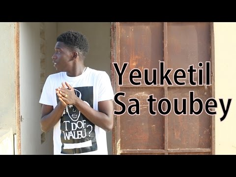 DUDU FAIT DES VIDEOS - Yeuketil Sa Toubey