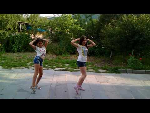 HOMIE-Лето (видео)