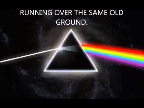 Video Pink Floyd - Wish U Were Here (Lyrics) download in MP3, 3GP, MP4, WEBM, AVI, FLV January 2017