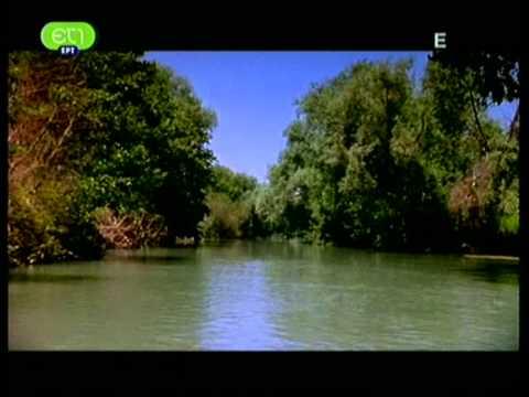 Vangelis 12 o clock (acherontas river)