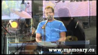 Video Proměna (Live 2012)
