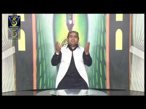 Video Sarkar Jeya Sohna | Azhar Fareedi Brothers Of Pakpatan | Naat 2015 | Ramadan Kareem download in MP3, 3GP, MP4, WEBM, AVI, FLV January 2017