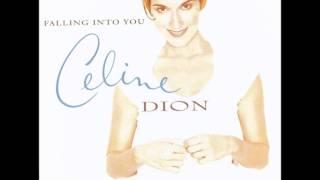 Video Declaration of love - Celine Dion (Instrumental) MP3, 3GP, MP4, WEBM, AVI, FLV Juli 2018