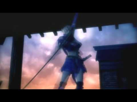 tenchu 2 birth of the stealth assassins psx download