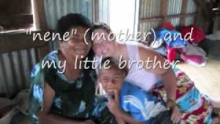 Fiji 2011 - Trip Of A Lifetime