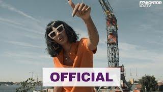 Rochelle feat. Kalibwoy - Way Up