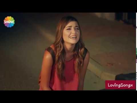 Video Akele Tanha Jiya na jaye tere bin ❤Murat ❤Hayat ❤  Love Songx Loving Couple download in MP3, 3GP, MP4, WEBM, AVI, FLV January 2017