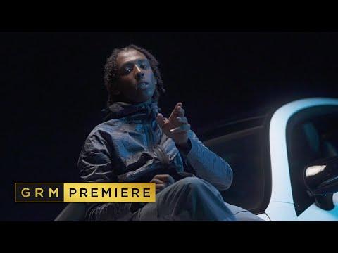Alz – Shawty [Music Video] | GRM Daily