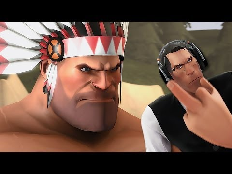 animated - This is the story about how the swole Native Americans helped the starving Pilgrims and in return received DEATH! Subscribe Today ▻ http://bit.ly/Markiplier More Animations ▻ https://www.youtub...